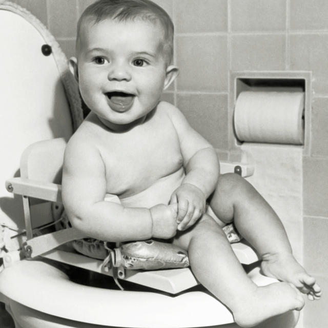 potty-training-dos-donts-640x640
